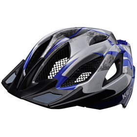 KED Spiri Two K-Star Kask, blue